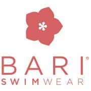 Bari Swim Wear