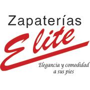 Zapaterias Elite