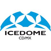Icedome Cd/mx