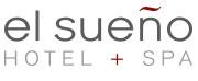 Logo El-Sueno-Hotel-+-Spa