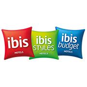 Hoteles Ibis Mexico