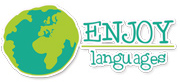 Enjoy Languages
