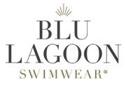 Blu Lagoon Swimwear