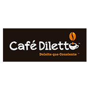 Café Diletto