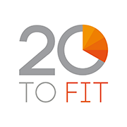 20 To Fit