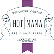 Wellness Center Hot Mama