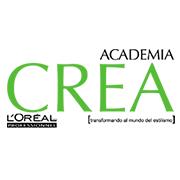 Academia Crea