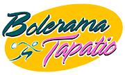 Bolerama Tapatio