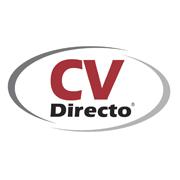 Cv Directo