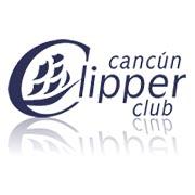 Cancun Clipper Club