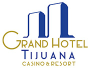 Logo Grand-Hotel-Tijuana