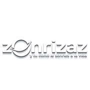 Zonrizaz
