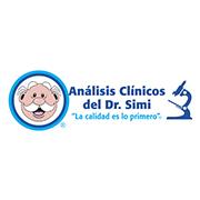 Análisis Clínicos del Dr. Simi
