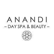 Anandi Day Spa