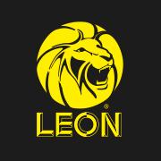 Zapaterias Leon