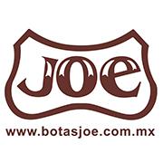 Botas Joe