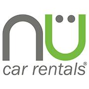 Nu Car Rental