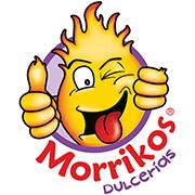 Morrikos Dulcerías