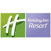 Holiday Inn Resorts