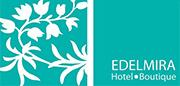 Logo Edelmira-Hotel-Boutique