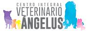Centro Integral Veterinario Ángelus