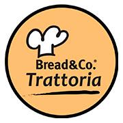 Bread & Co. Trattoria