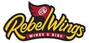 Wings Army