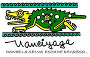 Logo Reserva-Ecologica-Nanciyaga