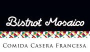 Bistrot Mosaico