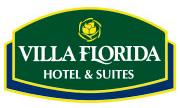 Logo Villa-Florida-Hotel-And-Suites