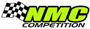 NMC Competition