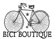 Bici Boutique Mx