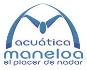 Acuatica Maneloa