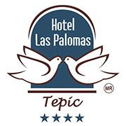 Logo Hotel-Las-Palomas