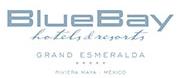 Bluebay Grand Esmeralda