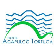 Logo Hoteles-Tortuga