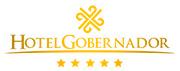 Logo Hotel-Gobernador-Durango