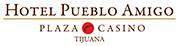 Logo Hotel-Pueblo-Amigo