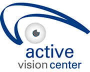 Active Visión