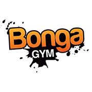 Bonga Gym