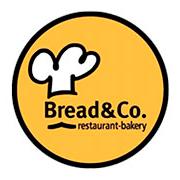 Bread & Co. Restaurant - Bakery