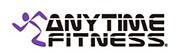 Anytime Fitness México