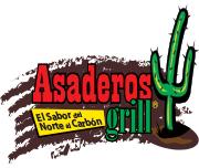 Asaderos Grill