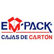 Em-pack