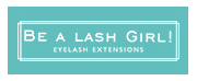Be A Lash Girl!