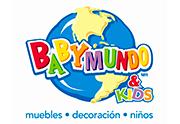 Babymundo & Kids
