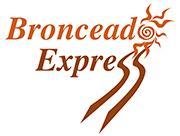 Bronceado Express