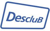 Tienda Desclub